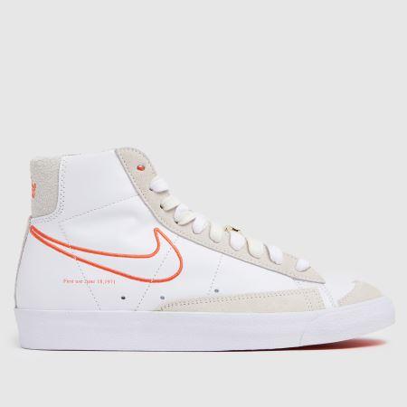 Nike Blazer Mid 77 Setitle=