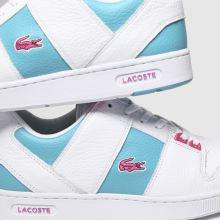 Lacoste Thrill 1