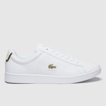 Lacoste Carnaby Evotitle=