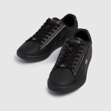 Lacoste Carnaby Evo,3 of 4