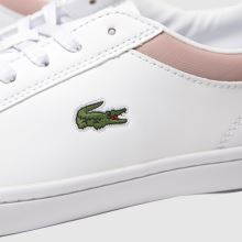 Lacoste Straightset,3 of 4