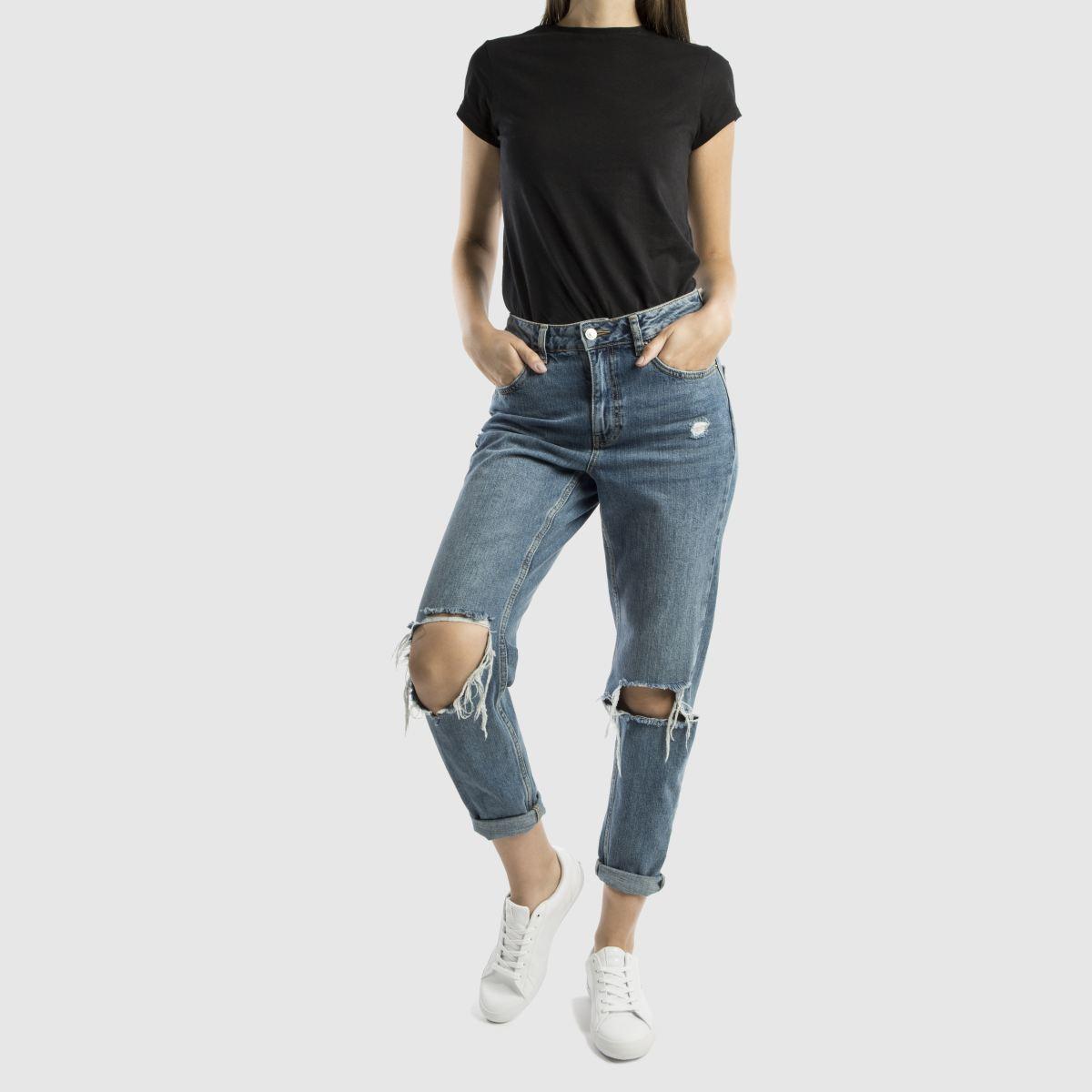 Damen Weiß lacoste Gute Lerond Sneaker | schuh Gute lacoste Qualität beliebte Schuhe d0d727