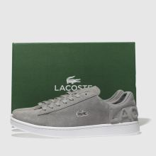 Lacoste carnaby evo 318 1