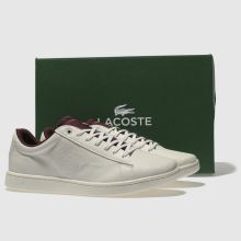 Lacoste carnaby evo 418 1