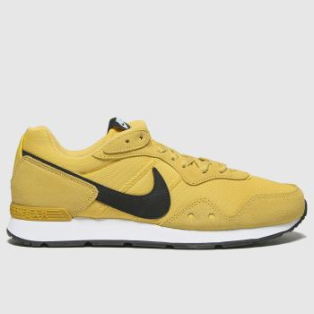 Nike Tan Venture Runner Womens Trainers