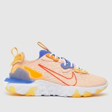 Nike React Vision,1 of 4