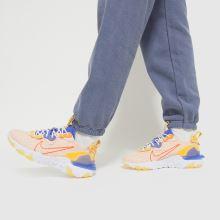 Nike React Vision,2 of 4