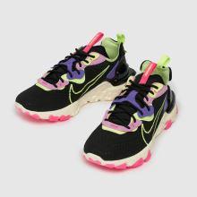 Nike React Vision,3 of 4