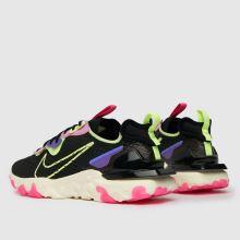 Nike React Vision,4 of 4