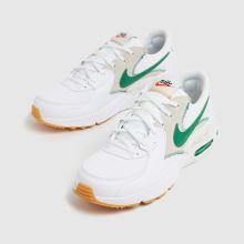 Nike Air Max Excee,3 of 4