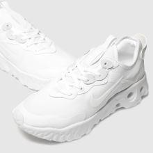 Nike React Art3mis,3 of 4