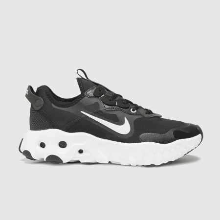 Nike React Art3mistitle=