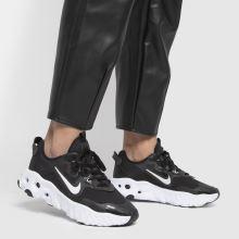Nike React Art3mis,2 of 4