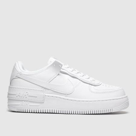 Nike Af1 Shadowtitle=