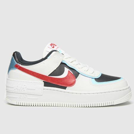 Nike Afi Shadowtitle=