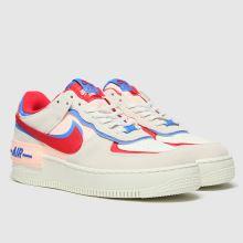 Nike Afi Shadow 1
