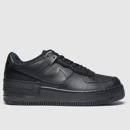Nike Air Force 1 Shadowtitle=