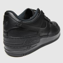 Nike Air Force 1 Shadow 1