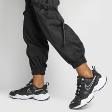 Nike Air Heights 1