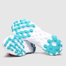 Nike React Element 55 1