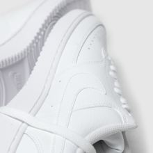 Nike Court Vision 1