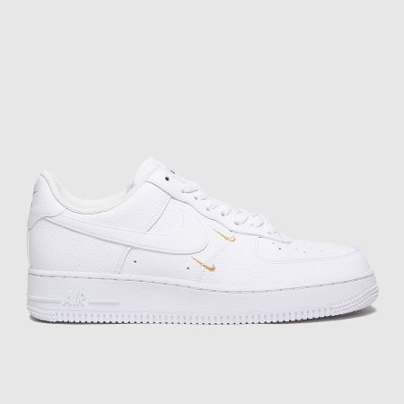 Nike Air Force 1 Essentialtitle=