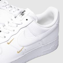 Nike Air Force 1 Essential 1