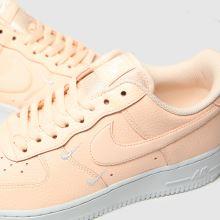 Nike Air Force 1 Essential 1