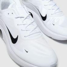 Nike Air Max Dia 1