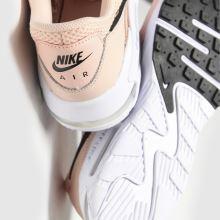 Nike Air Max Excee 1