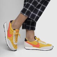 Nike Daybreak 1