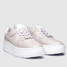 Nike Air Force 1 Sage Low 1