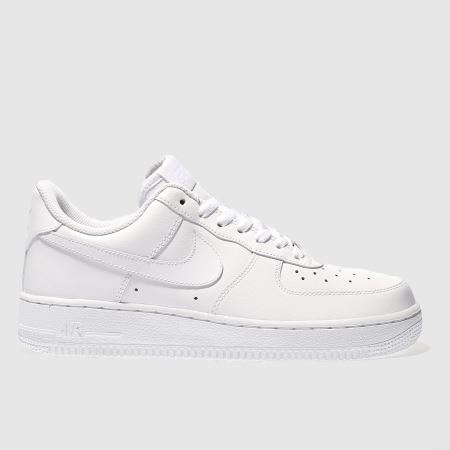 Nike Air Force 1 O7title=