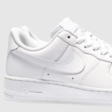 Nike air force 1 o7 1