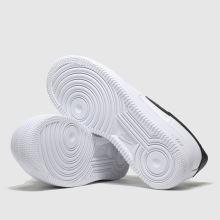 Nike Air Force 1 07 1