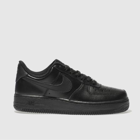 Nike Air Force 1 07title=