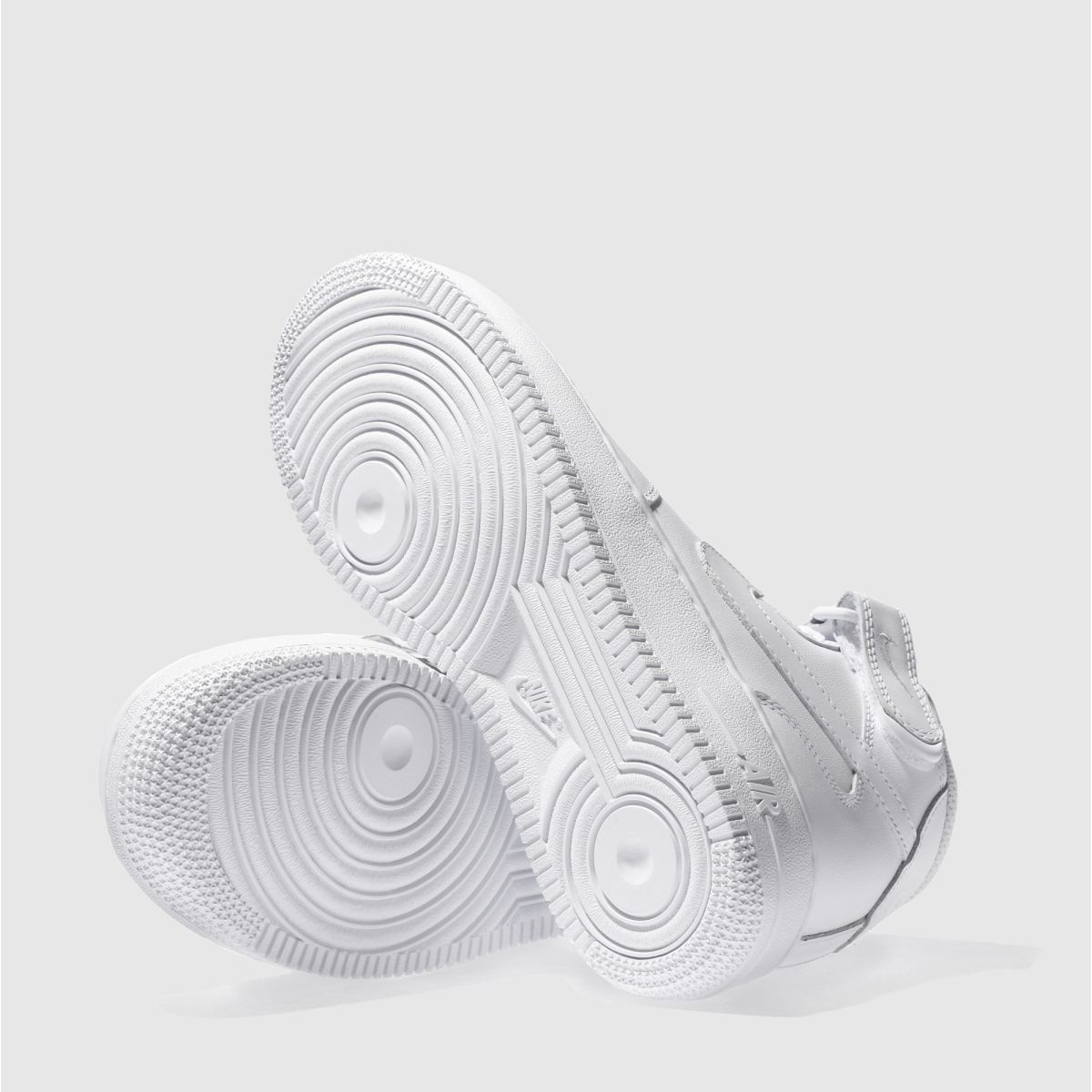 Damen Weiß nike Sneaker Air Force 1 Mid Sneaker nike | schuh Gute Qualität beliebte Schuhe aa90b8