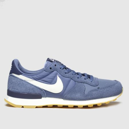Nike Internationalisttitle=
