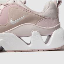 Nike Ryz 365 1