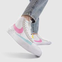 Nike Blazer Mid Vntg 77 1