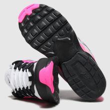 Nike Air Max Vg-r 1