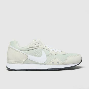 Nike White Venture Runner Womens Trainers