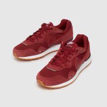 Nike Venture Runner,3 of 4