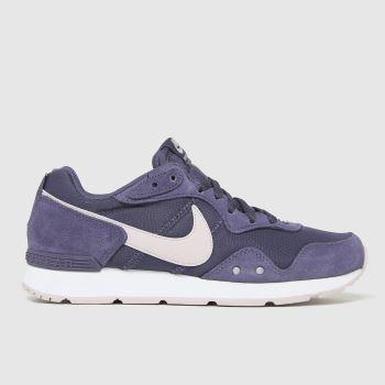 Nike Purple Venture Runner Womens Trainers