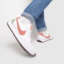 Nike Daybreak,2 of 4