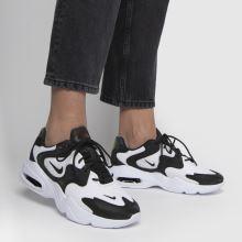 Nike Air Max 2x,2 of 4