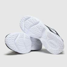 Nike Air Max 2x,4 of 4