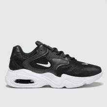 Nike Air Max 2x,1 of 4