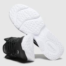 Nike Air Max 2x 1