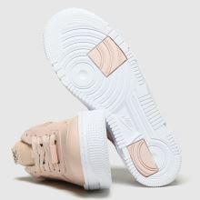 Nike Air Force 1 Pixel 1